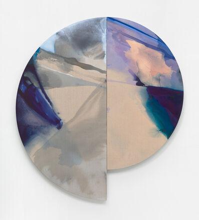 Pamela Jorden, 'Lune', 2019