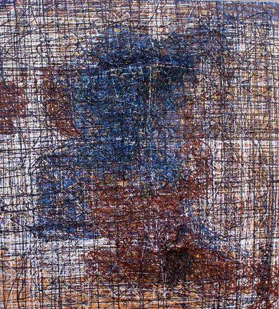 Olaniyi R. Akindiya (AKIRASH), 'Kindness', 2015