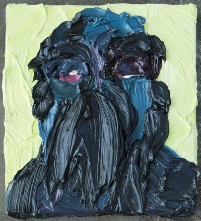 Ricardo Huezo, 'Untitled N', 2013