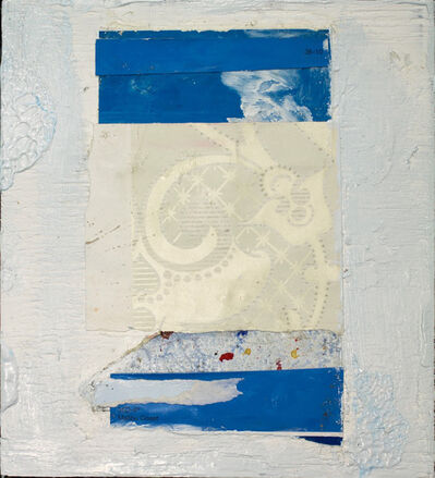Bernd Haussmann, 'Malibu Coast', 2016