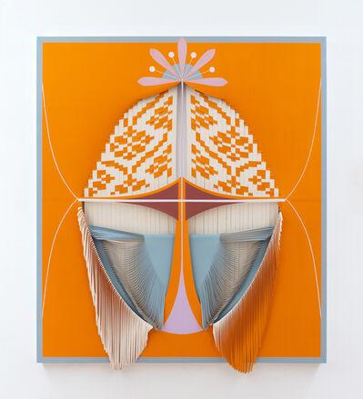 Cristina Camacho, 'Soft Fruit', 2018
