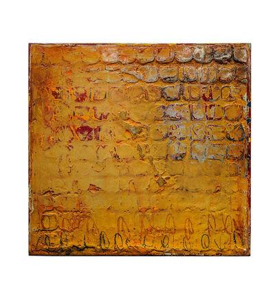 Paul Ecke, 'Fractal 104'