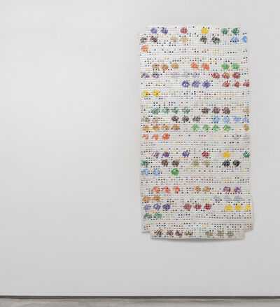 Juhae Yang, 'Untitled', 2019