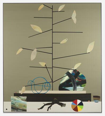 Paul Wackers, 'Early Romantics', 2013