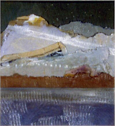 Janet Sorokin, 'Lunar Fantasy', 2000
