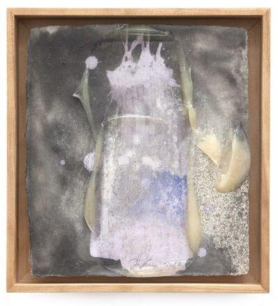 Joe Goode, 'Untitled (MBmm 32)', 2010
