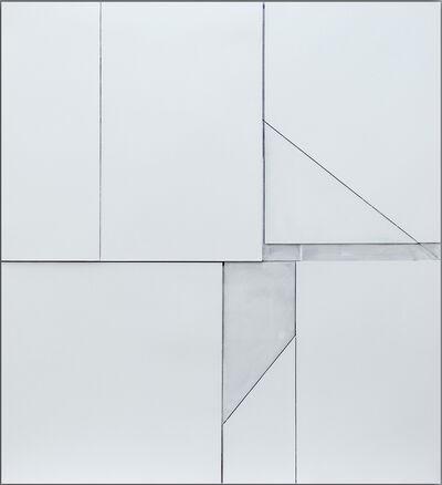 Natalia Zaluska, 'Untitled', 2015