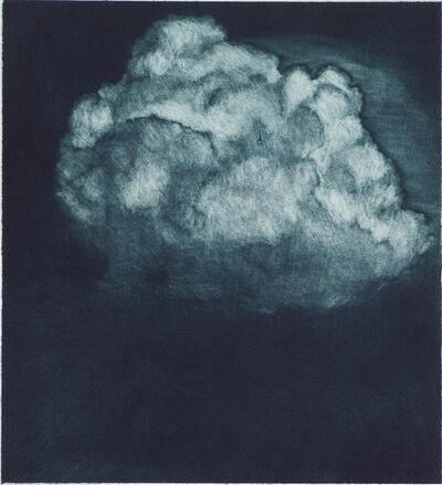 Robyn Penn, 'Nine Views of a Cloud 3', 2015