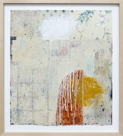 Kevin Tolman, 'Stone (Cromeleque de Alemendres)', 2019