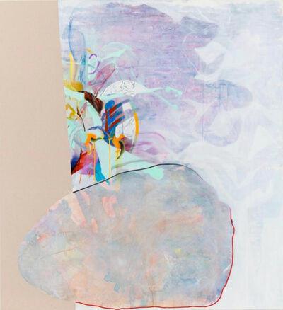 Ilana Savdie, 'Manner of Bones in Public Places', 2019