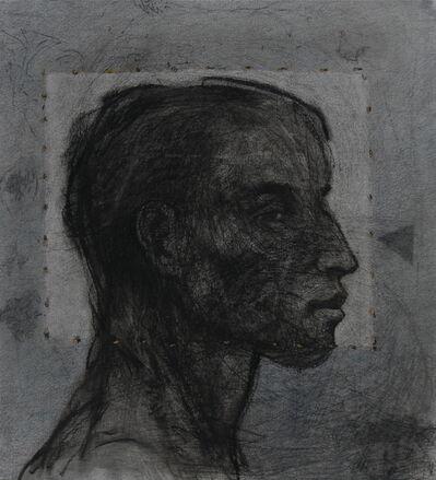 Richard T Smith, 'Ludovico Downsized ', ca. 2008