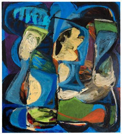 Peter Ramon, 'Sanctuary ', 2016