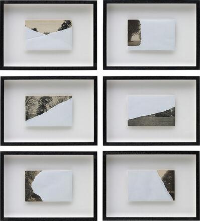 Cyprien Gaillard, 'The New Picturesque', 2007