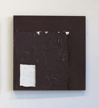 Marie Søndergaard Lolk, 'Untitled', 2016