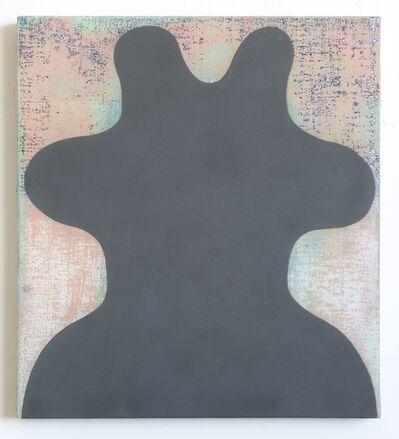 Patricia Satterlee, 'Gloria 06', 2012