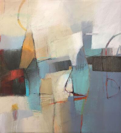 Karen Roehl, 'Untitled 185933', 2018
