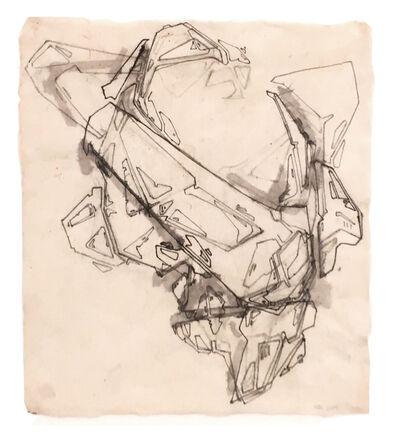 Nick Lamia, 'Untitled', 2004