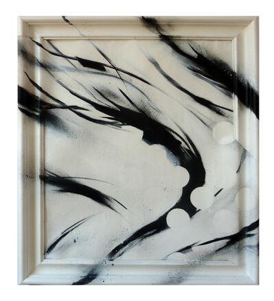 SheOne, '[ Saturn J ]', 2015