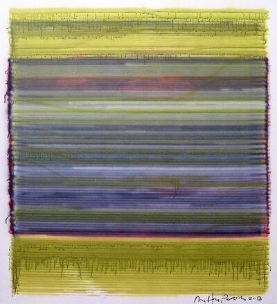 Anton Perich, 'Reminiscence ', 2013