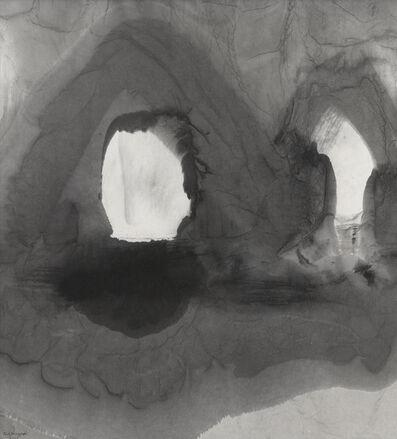 Gao Xingjian 高行健, 'Vision', 2010