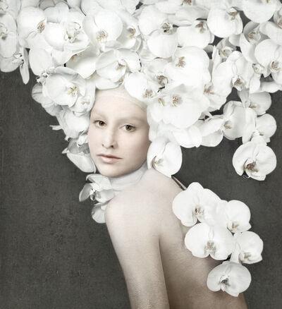 Isabelle Van Zeijl, 'For Me', 2019