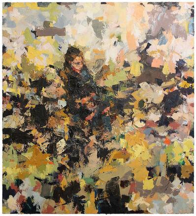 Joshua Meyer, 'Wayfarer', 2017
