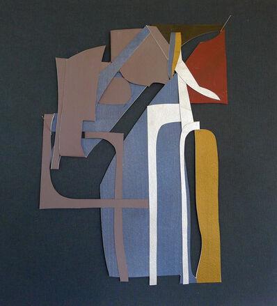 Stefan Saffer, 'Secret Souk', 2016