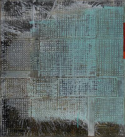 Jeanie Gooden, 'Hello Coffee', 2018