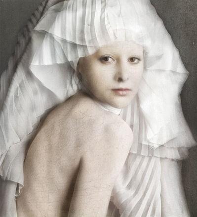 Isabelle Van Zeijl, 'Youth', 2016