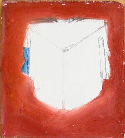 Torsten Andersson, 'Untitled', 1980