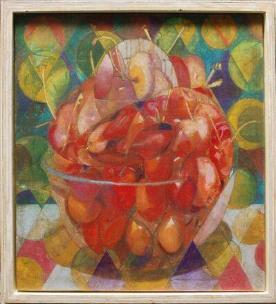 Mikel Alatza, 'Fruit Bowl #1', 2015