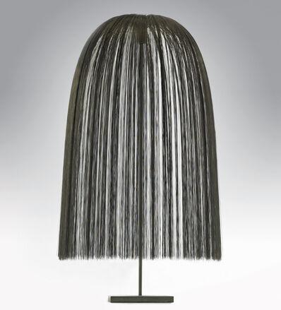 Harry Bertoia, 'Willow Sculpture', 1970-1979