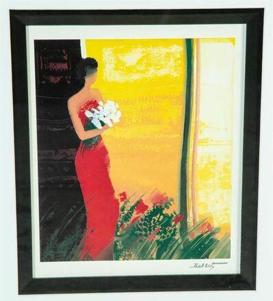 Emile Bellet, 'Pleine Floraison (Full Flowering)', 2002