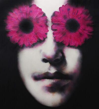 Luis Bivar, 'Untitled', 2018