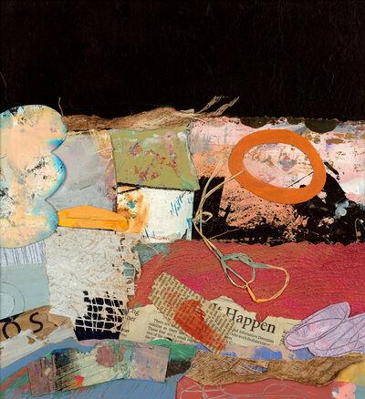 Janet Sorokin, 'Happening ', 2006