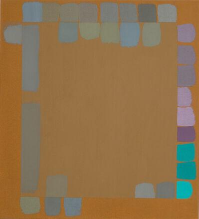 Doug Ohlson, 'Untitled', ca. 1977