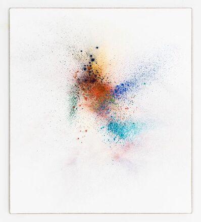 Thilo Heinzmann, 'O.T.', 2017