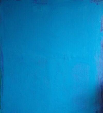 Luis Lizardo, 'LL4', 2015