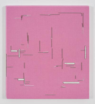 Rodrigo Cass, 'Infinite Contents', 2018