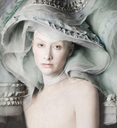 Isabelle Van Zeijl, 'I Love Her II', 2018
