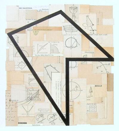 Helmut Barnett, 'Studio Secrets', 2014