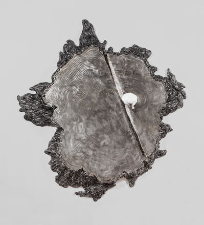 Kim Cridler, 'Witness Tree', 2016