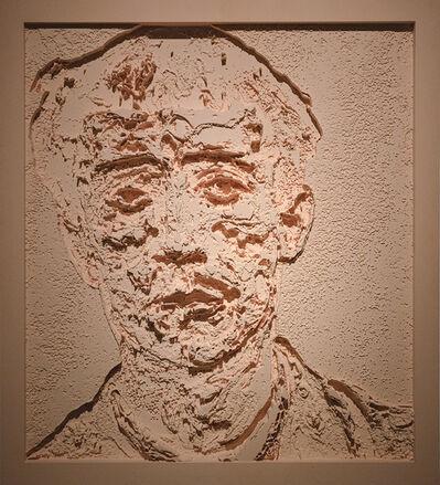 Massimo Pulini, 'Untitled', 2008