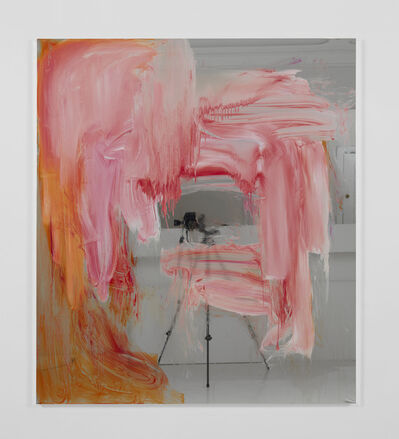 Peter Bonde, 'Untitled', 2018