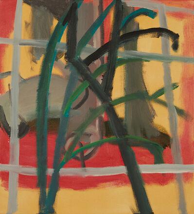 Catherine Clayton-Smith, 'Untitled', 2017