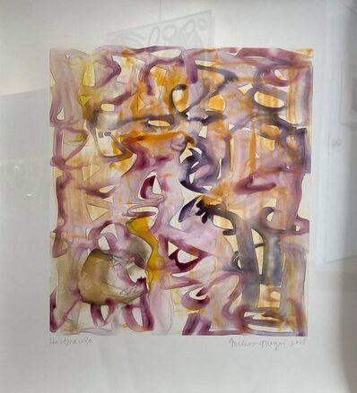 Melissa Meyer, 'Hartman 30', 2008
