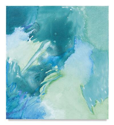 Emily Mason, 'Sweet Grass', 2018