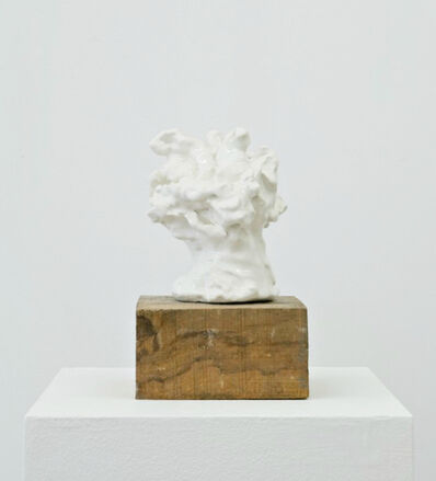 Gabriela Machado, 'Untitled #10', 2013
