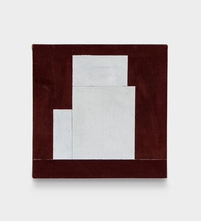 Fabio Miguez, 'Untitled', 2020