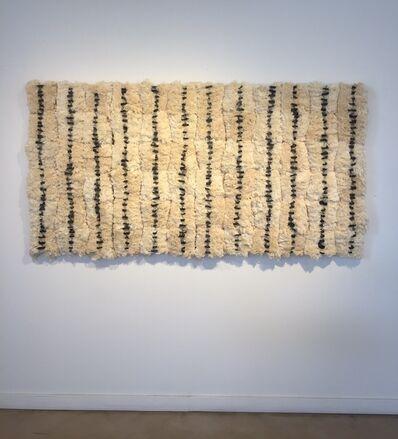 Brenda Mallory, 'Reformed Spools', 2016